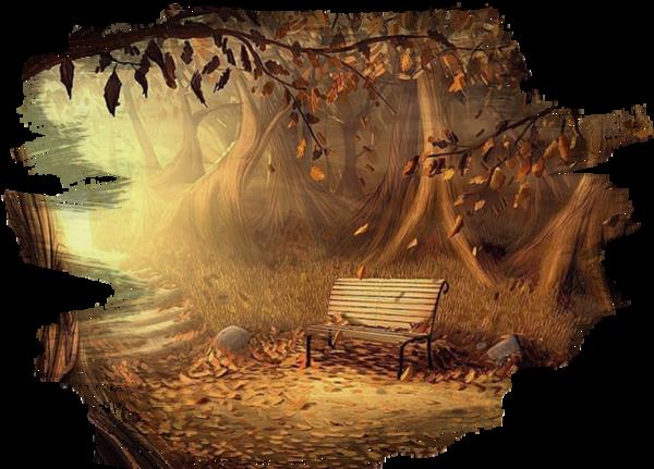 automnes,autumn,outono