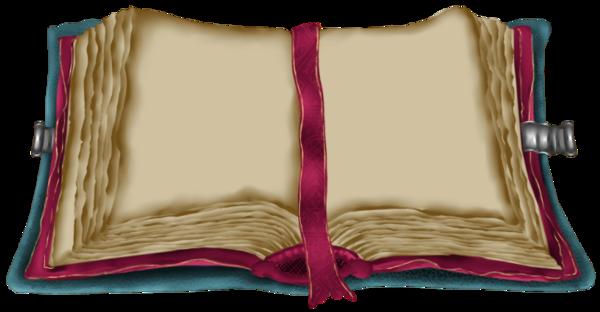 LIBROS - CUADERNOS - Página 3 Dd344aff