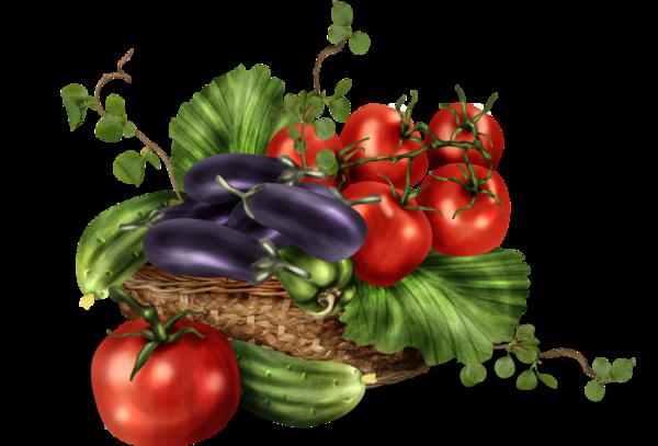 Fruits et legumes - Fruits et legumes de a a z ...