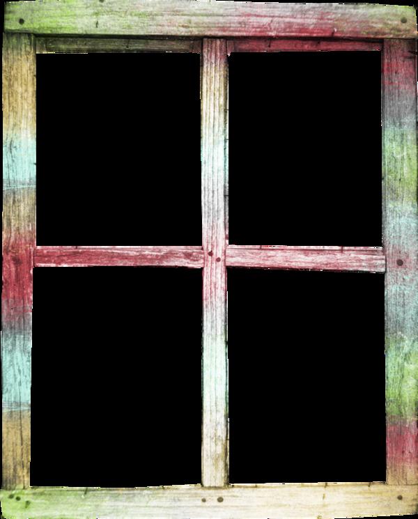 Fenetre page 17 for Fenetre windows