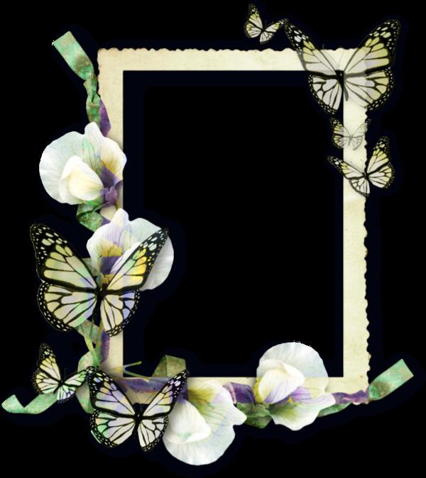 Cadres et bordures page 247 for Fond de page word gratuit