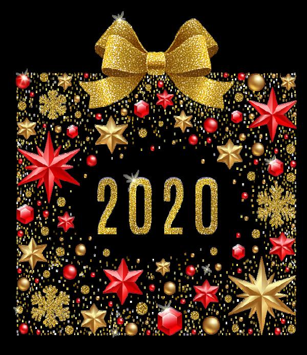 tubes 2020 tubes bonne ann e png cliparts vectors 2020. Black Bedroom Furniture Sets. Home Design Ideas