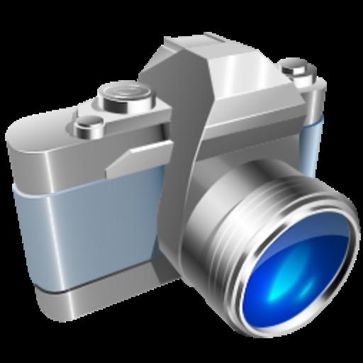 سكرابز كاميرات 2017 e140d127.png