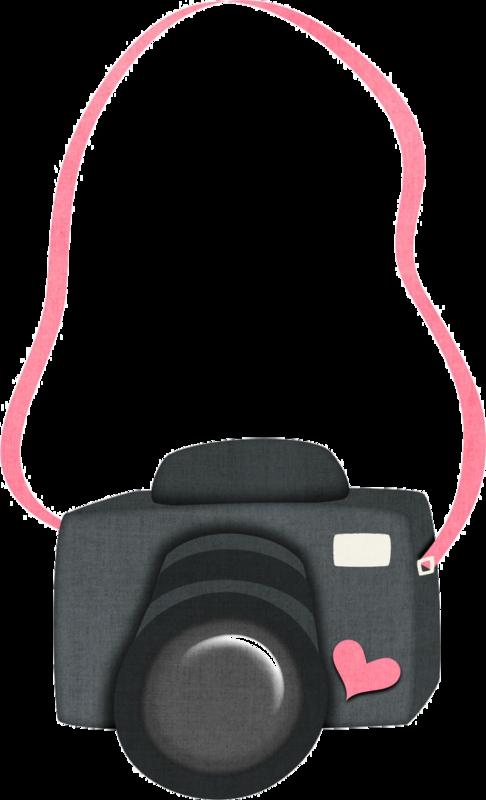 سكرابز كاميرات 2017 e37cadc5.png