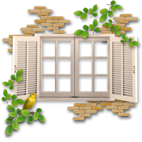Fenetres windows for Fenetre windows