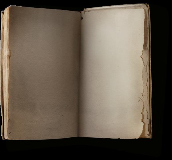 LIBROS - CUADERNOS - Página 3 E79d3807