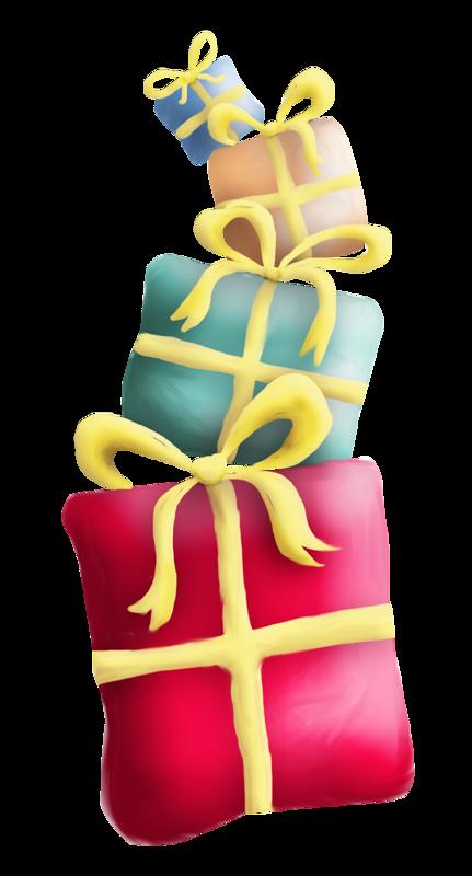 boites,cadeaux,tubes,noel