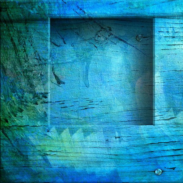 bleue,texture,papers,papiers,blue