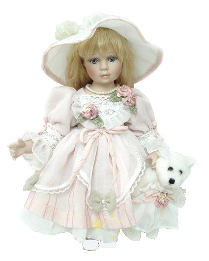 Des jolies poupées  Ea516c52