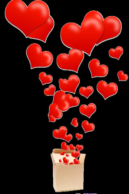 coeur,png,heart,Herzen,corazones,
