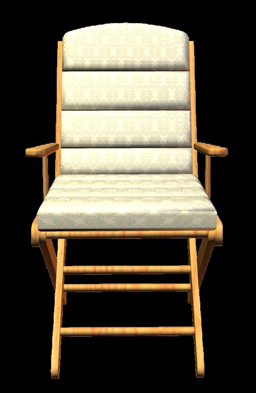 chaises,fauteuil,tubes