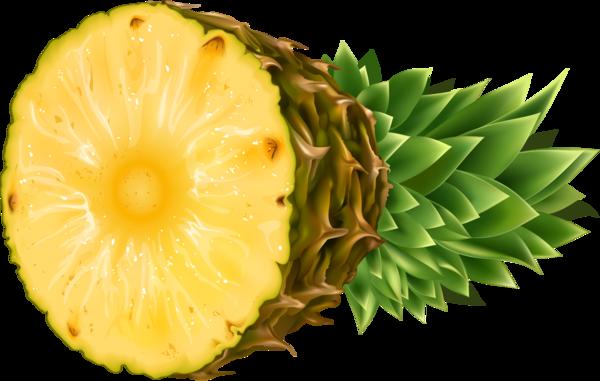 tube,fruit