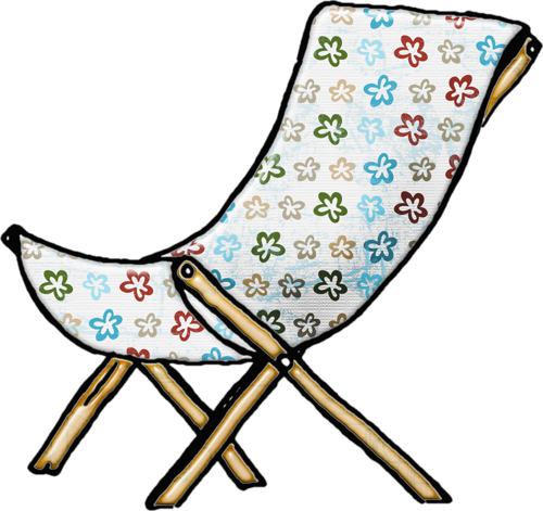 chaise,fauteuil