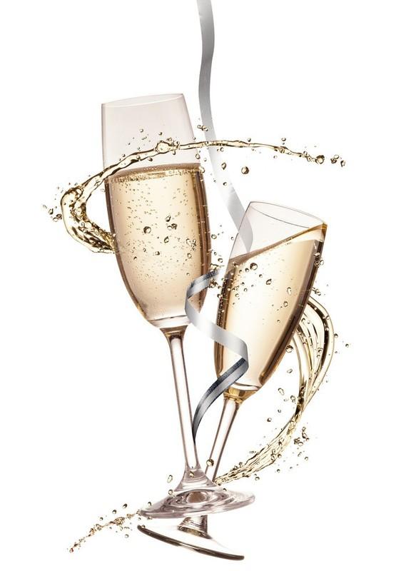 """Résultat de recherche d'images pour """"coupes champagne"""""""