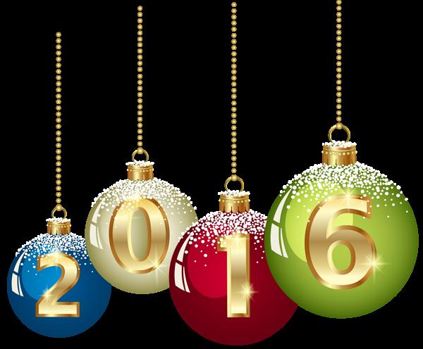 2016,bonne annee