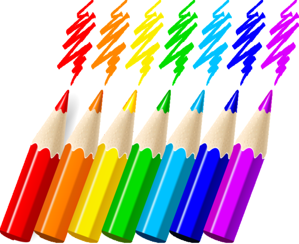 crayons stylos page 46. Black Bedroom Furniture Sets. Home Design Ideas