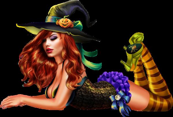 tubes halloween,tubes femmes,vectors,cliparts,psp,png