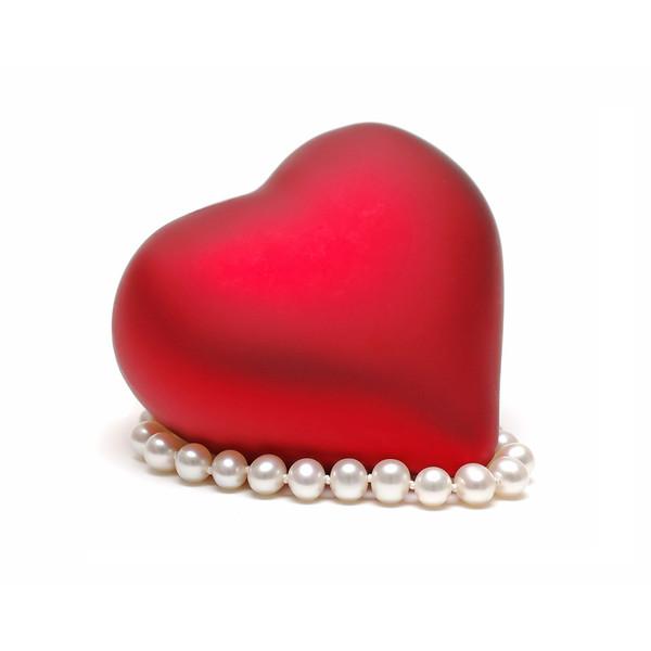 Saint Valentin Les Plus Belles Lettres Damour Le Dix