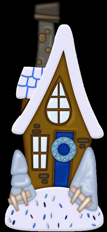 maisons,house,tubes,noel