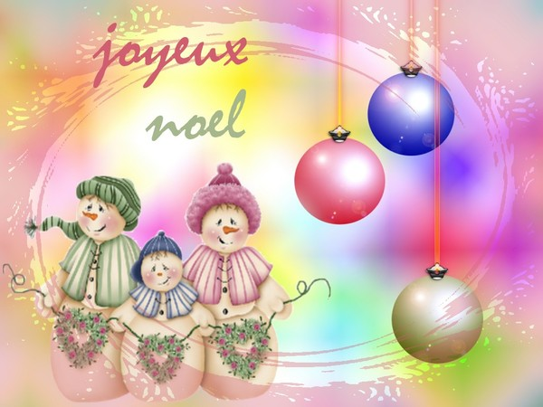 joyeux <a class=
