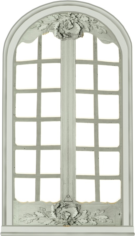 Fenetre page 9 for Fenetre zendow