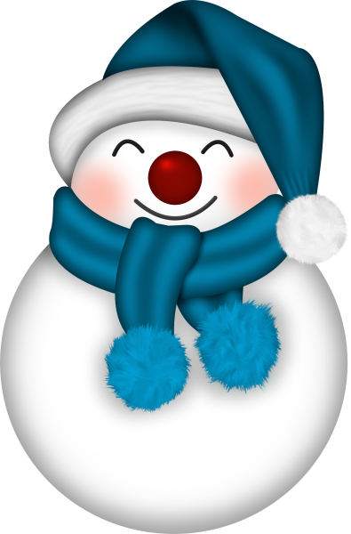 bonhomme de neige,tube,png,dessin,noel