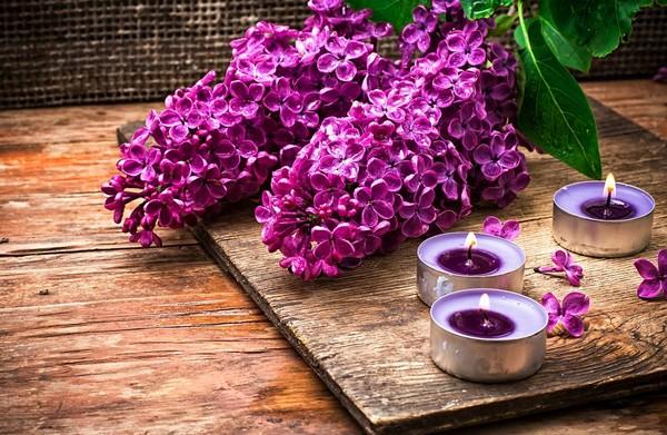 Fond Ecran Bouquet De Fleurs Idee D Image De Fleur