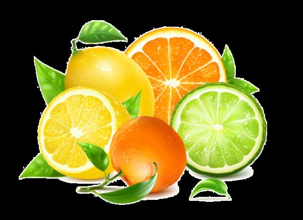fruitstubes