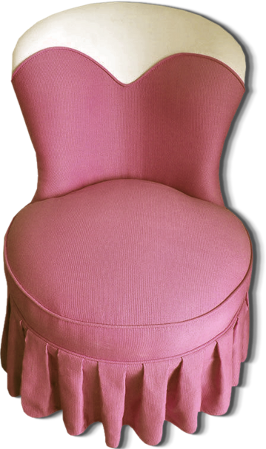 fauteuil,chaise