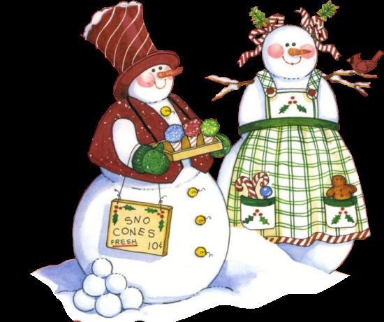 Résultat d'images pour gif bonne soirée d'hiver bonhomme de neige