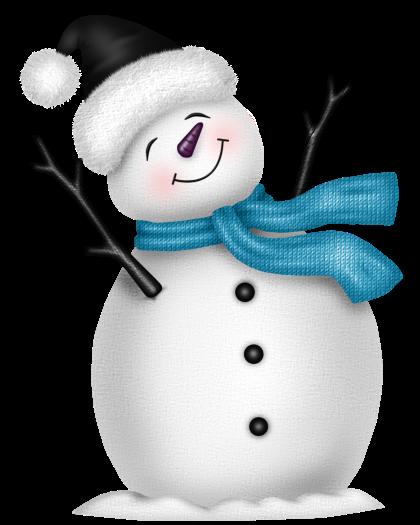 bonhomme de neige tube png snowman clipart blank snowman clipart blank