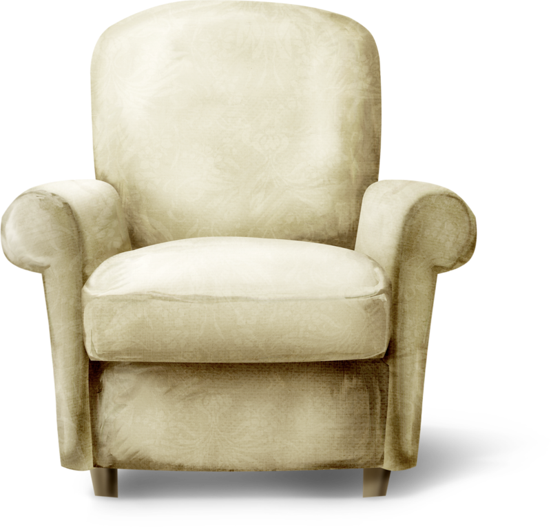 Canap fauteuil sofa siege for Canape fauteuil com