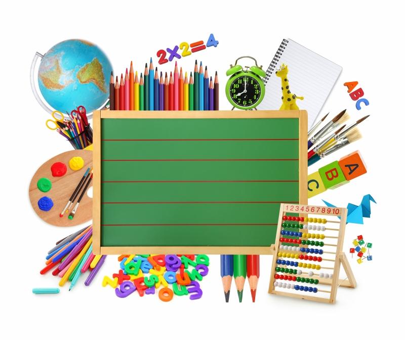 картинки по математике для начальной школы