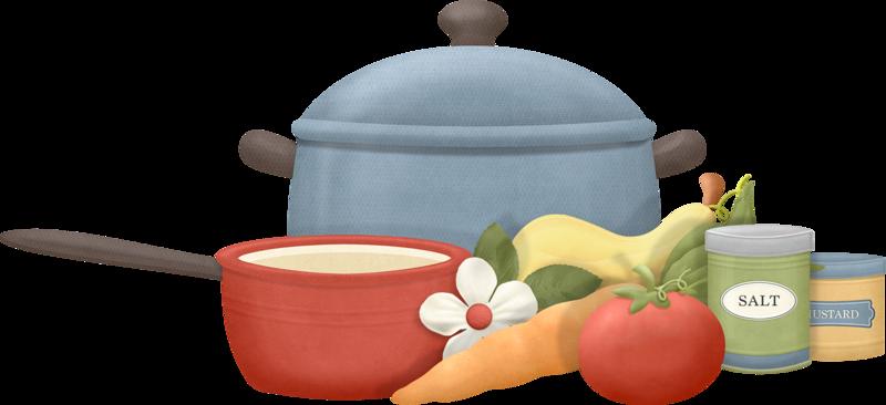 Articles de cuisine page 2 - Articles de cuisine ...