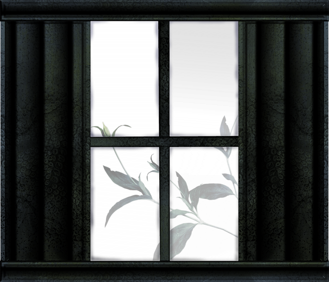Fenetre windows for Fenetre wallpaper