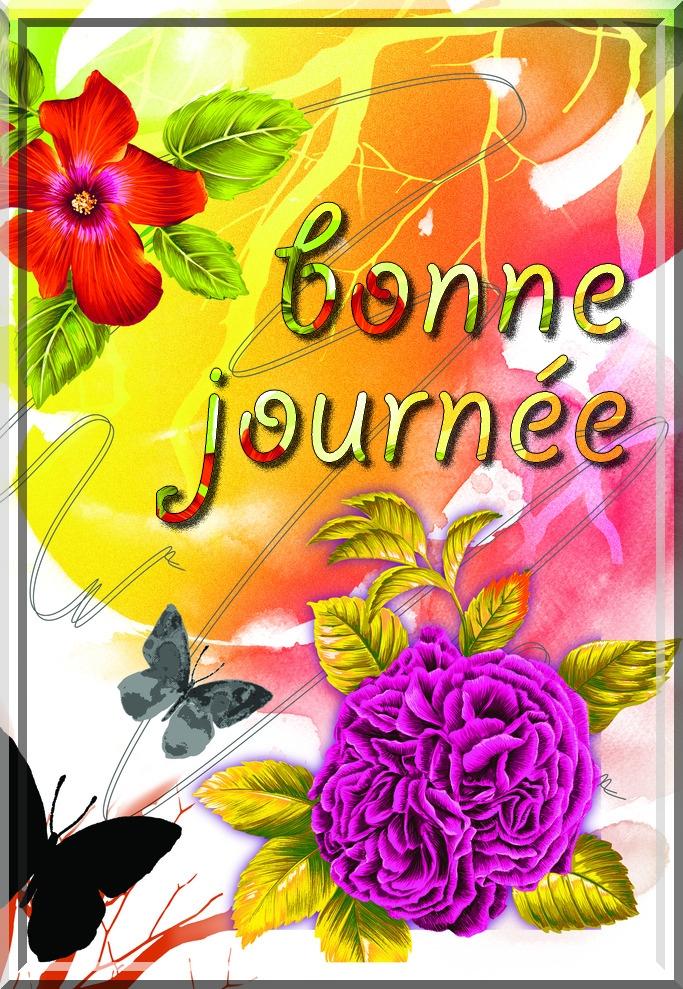 Cartes Postales , Photos ,commune auboise, Vernonvilliers.