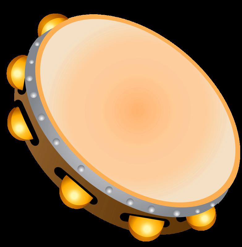 Instruments de musique page 9 for Instruments de musique dax