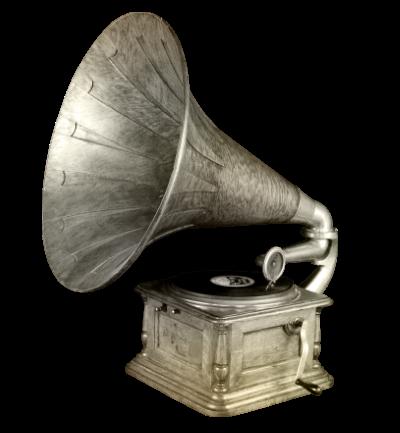 Instruments de musique - Objet ancien de valeur ...