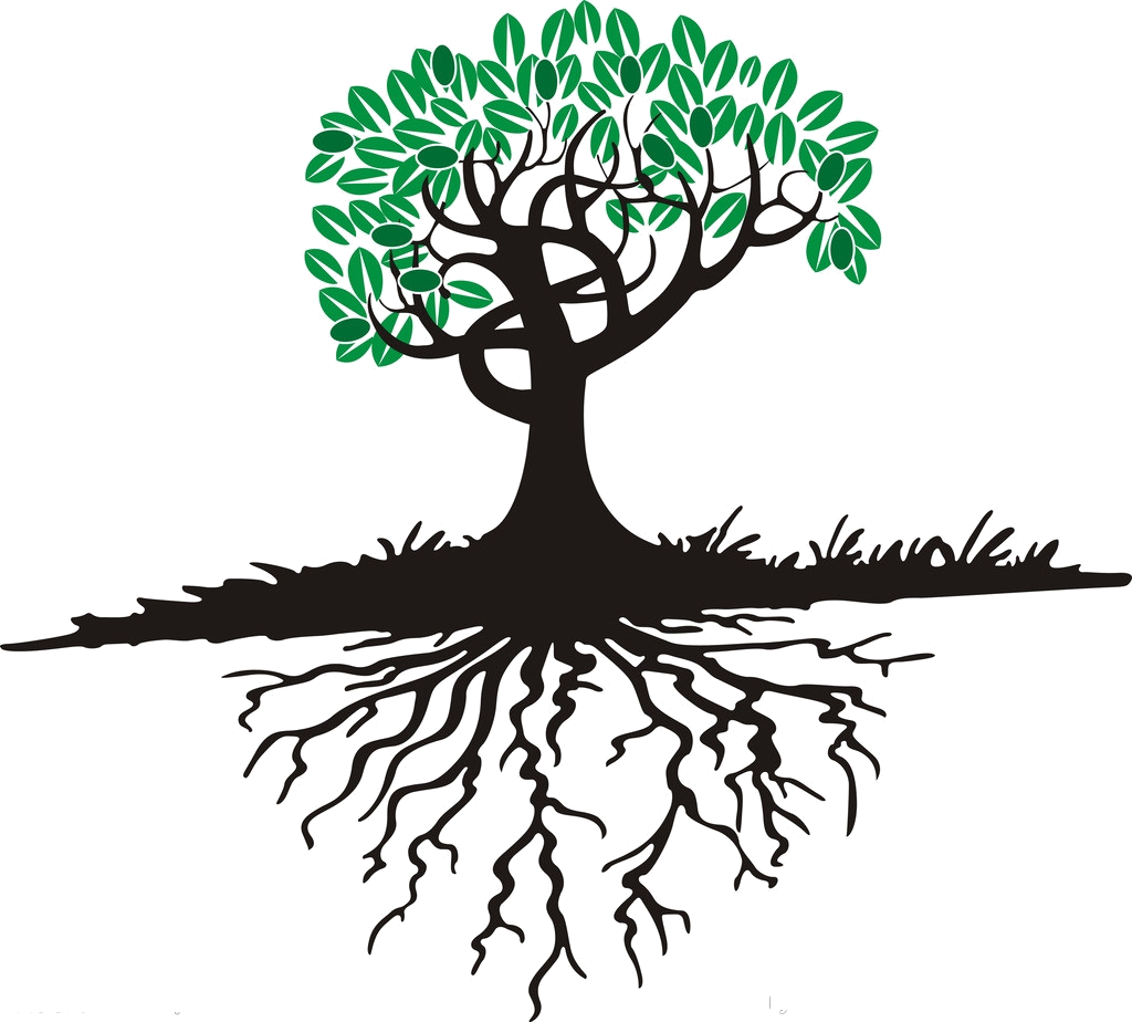 arbres page 81 tree branch clipart black and white tree branches clip art free