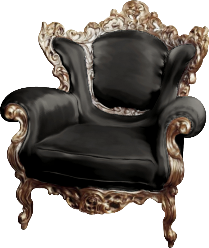 fauteuil chaise. Black Bedroom Furniture Sets. Home Design Ideas