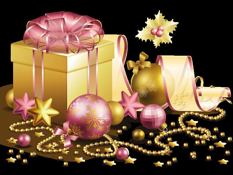 Boules de noel cadeaux noel - Boules de noel a colorier gratuit ...