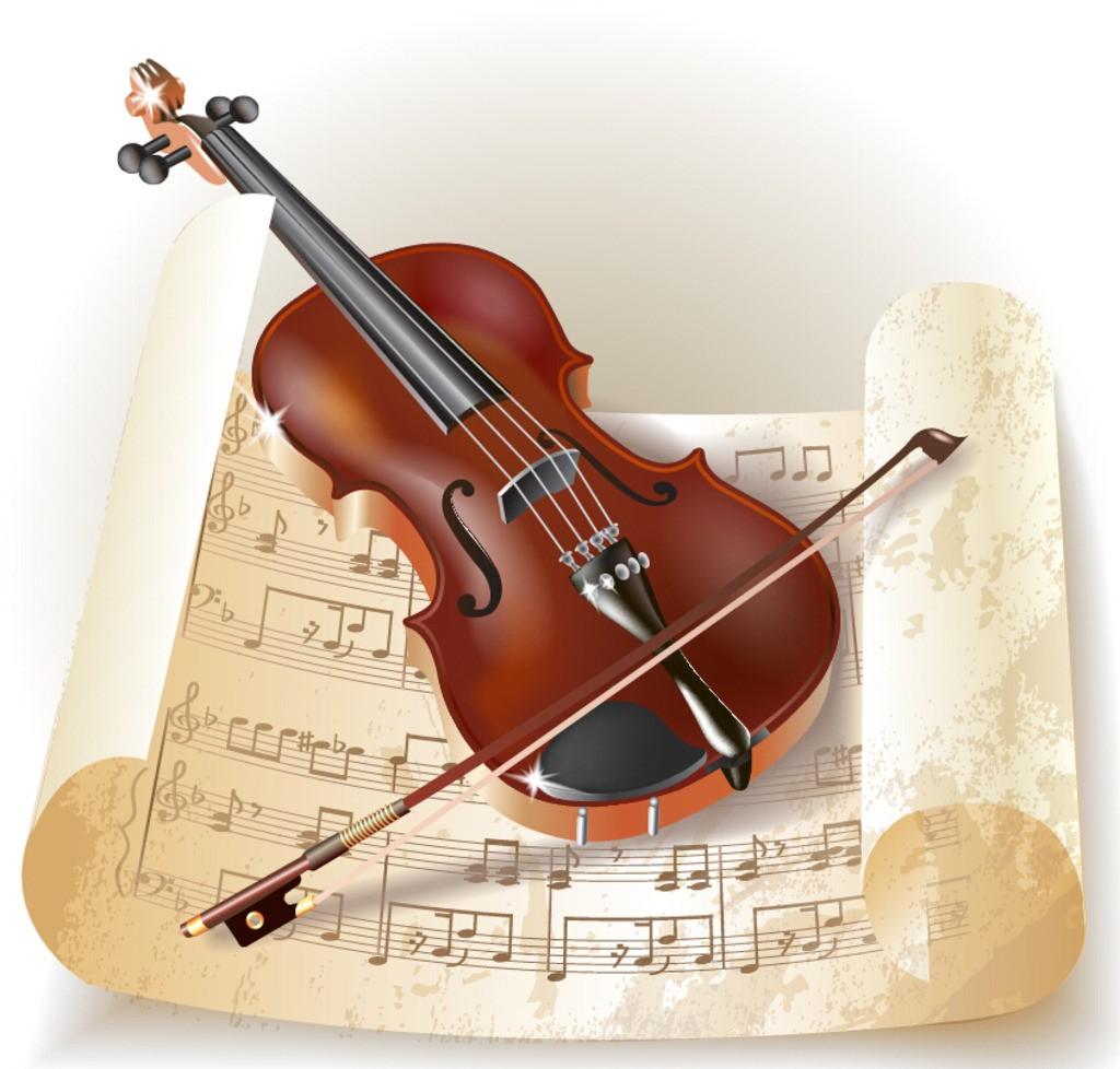 Instruments de musique page 27 for Instruments de musique dax