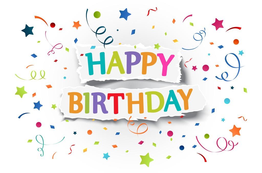 Joyeux anniversaire Cali  42155414