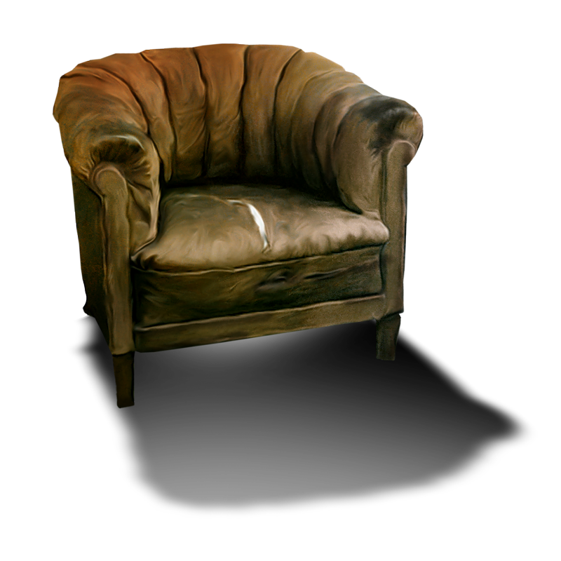 chaises fauteuils page 125. Black Bedroom Furniture Sets. Home Design Ideas