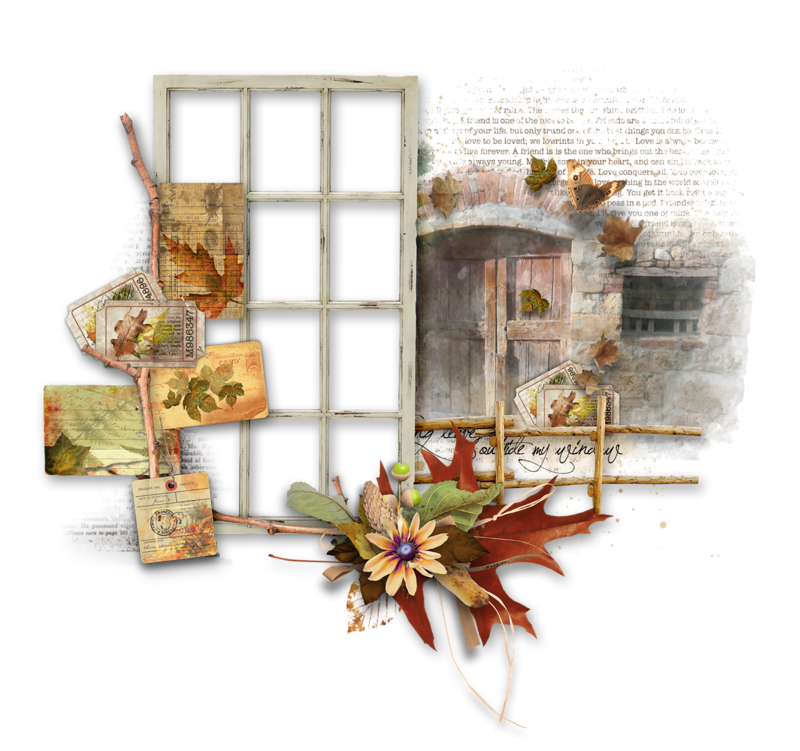 Fenetre windows cadres for Fenetre zendow