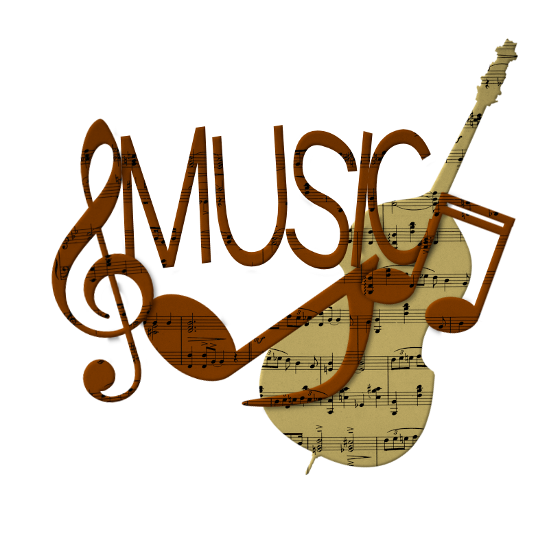 Instruments de musique - Photo d instrument de musique ...