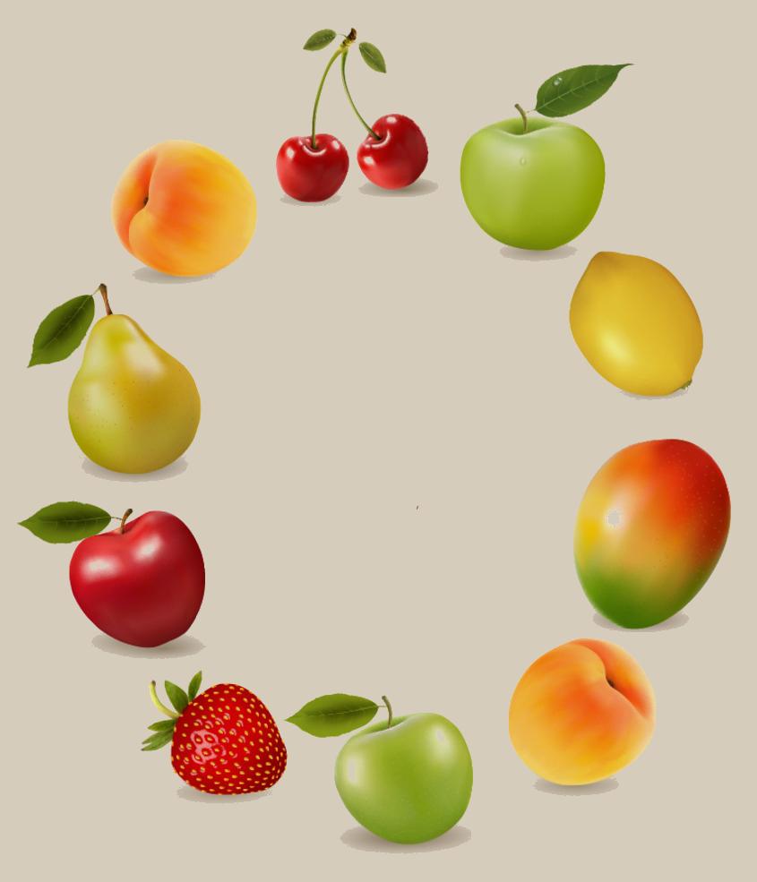 Fruits et legumes page 87 - Fruits et legumes de a a z ...