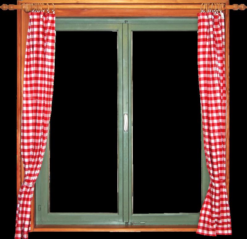 Fenetre page 5 for Fenetre windows outils