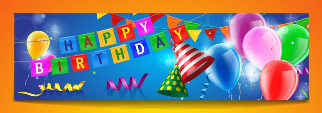 Bon anniversaire Cali 64c51e25