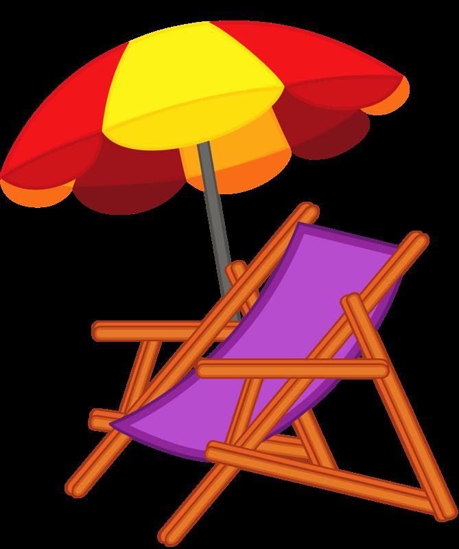 chaises fauteuils page 30. Black Bedroom Furniture Sets. Home Design Ideas